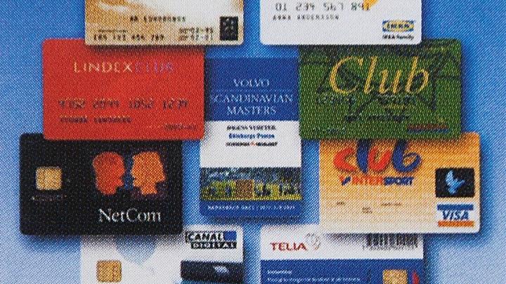 History_1996–2005_Puffbild_16-9.jpg