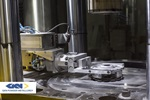 PostNord AB and GKN Powder Metallurgy.jpeg