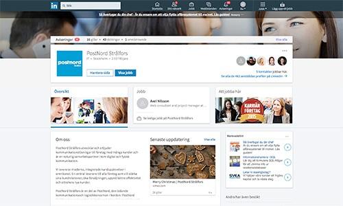 LinkedIn_500x300px.jpg