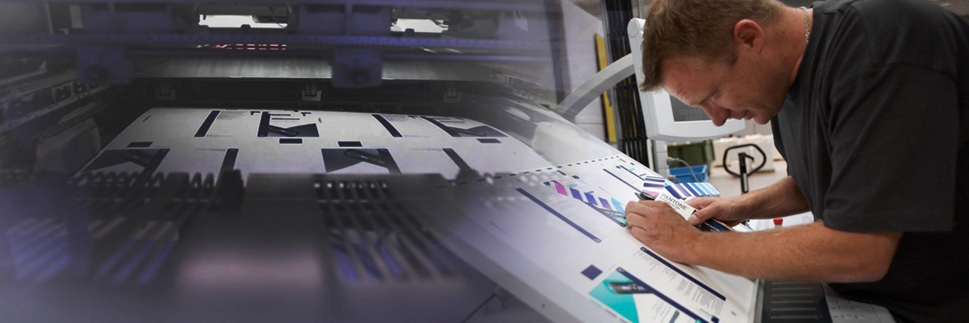 3-1-print-solutions-com.jpg