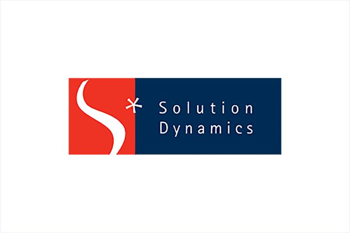 Solution-Dynamics_Logo_872px-2.png