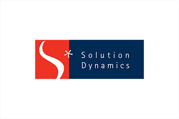 Solution-Dynamics_Logo_872px-2.png
