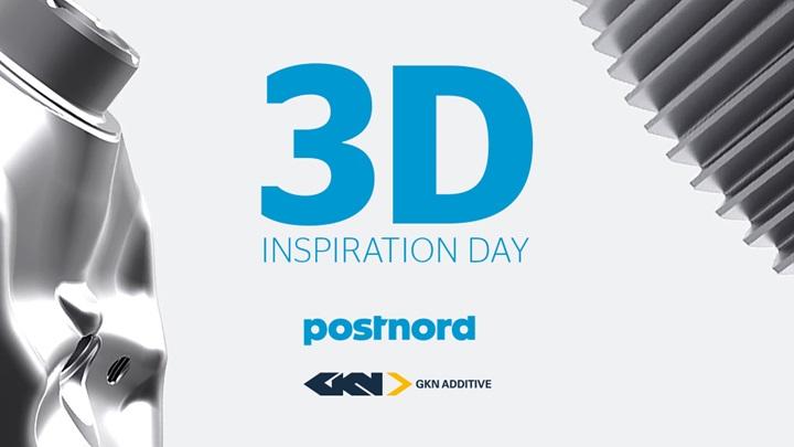 3D-inpiration_16-9.jpg