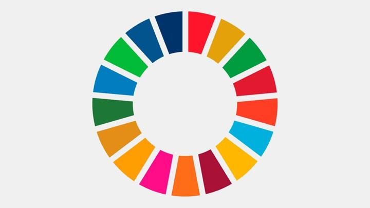 sustainable-goals-03.jpg
