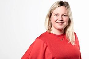 Sofia Nordström