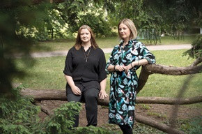 Every little detail communicates. And they can completely change the perception of your brand, say Karin Sandelin and Hanna Stolpe, semioticians at Kantar Sifo.