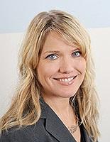 Johanna Starck